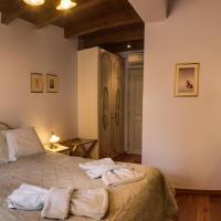 Condo Hotel  Palazzo Duca Opens in new window