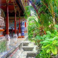 Kadek Nadhi Guest House