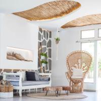 Condo Hotel  Malibu Boutique Studios Opens in new window