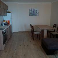 Apartment Gold Coast Sarafovo