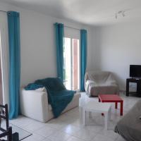 Apartment Casa Al Sole