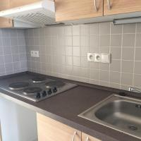 NEW! cosy spacious 2BD apt in PRG's city centre