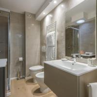 Beautiful Pitti Palace 2 Bedroom Apartment