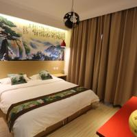 Dragon King Hostel
