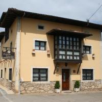 Casa de Aldea Puente Conceyu