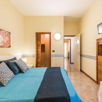 King Size Amendola - East End Apartments
