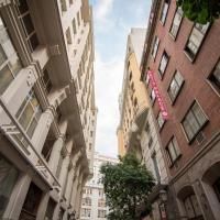 Petit Palace Cliper-Gran Vía, Madrid - Promo Code Details