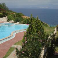 Villa Athitos