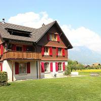 3 Bedrooms Appartment - Wilderswil-Interlaken