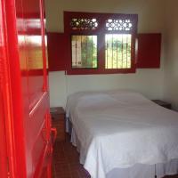 Finca Hotel Santana Campestre