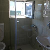 Apartment Plava Skoljka, Budva - Promo Code Details