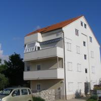 Apartments Pavleka II