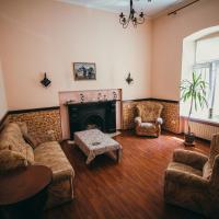 Mayakovskogo Center Aparts, Odessa - Promo Code Details