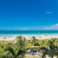 Bentley Beach 601