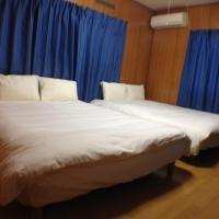 Family Resort Apartment