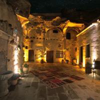 Tulip Cave Suites