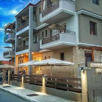 Apartments  Mediterranean Holidays Opens in new window