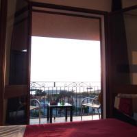 Hotel Bellavista S'Archittu