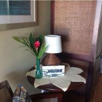 Room at Decameron Golf Villa