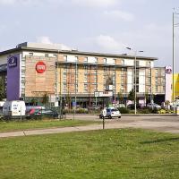 Premier Inn Watford - Croxley Green