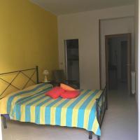 Appartamento privato in centro ad Agropoli