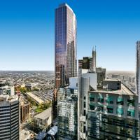 Serviced Apartments Melbourne - Mondo