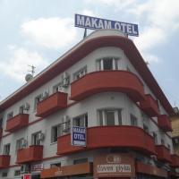 Makam Hotel