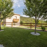 Villa  Harmony Deluxe Villas Opens in new window