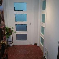 Apartment La Gallega