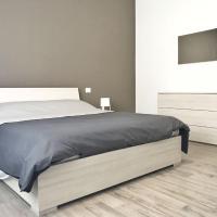 Appartamento Petrucci