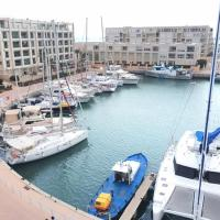 Apartment in Herzliya Pituah, 3 rooms