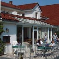 Neukirchener Hof