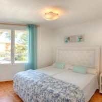 Playa Bella Beach Apartment