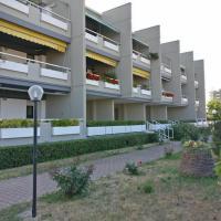 Residenza Girasole