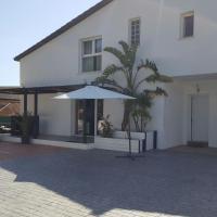 Casa Zahori
