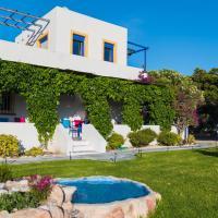 Villa  Villa Marqua Opens in new window