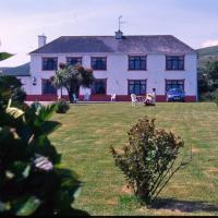 Moriartys Farmhouse