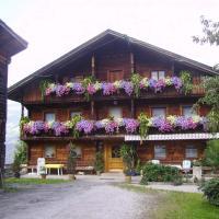 Tatscherhof
