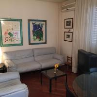 Fratti Apartment