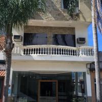 Casablanca Hotel Rivera