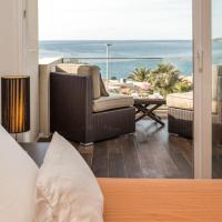 Beautiful house Ibiza - Raoul