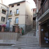 La Riba- Tarragona Luxury Apartment