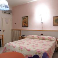 Hotel Il Falchetto