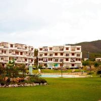 Residence Mirador Golf