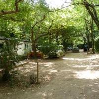 Camping Le Camp des Gorges
