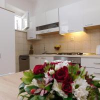 LCT Brand New City Apartment