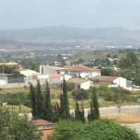 Villa Drix