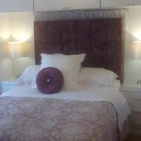 The Wetherby Seaview House Bed & Breakfast