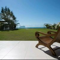 Casa da Praia - Beira Mar