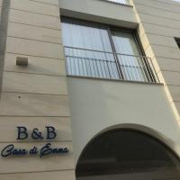 B&B Casa di Emma